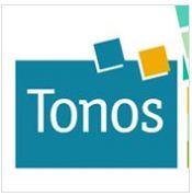Tonos Entertainment Inc