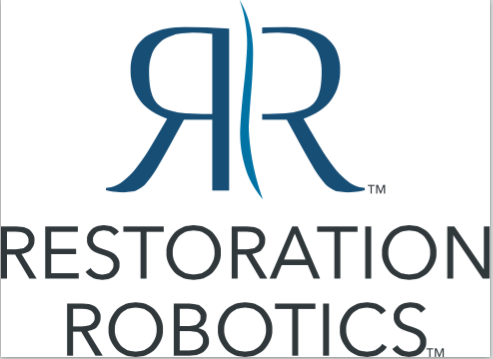 Restoration Robotics Inc