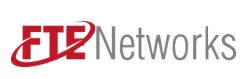FTE Networks Inc