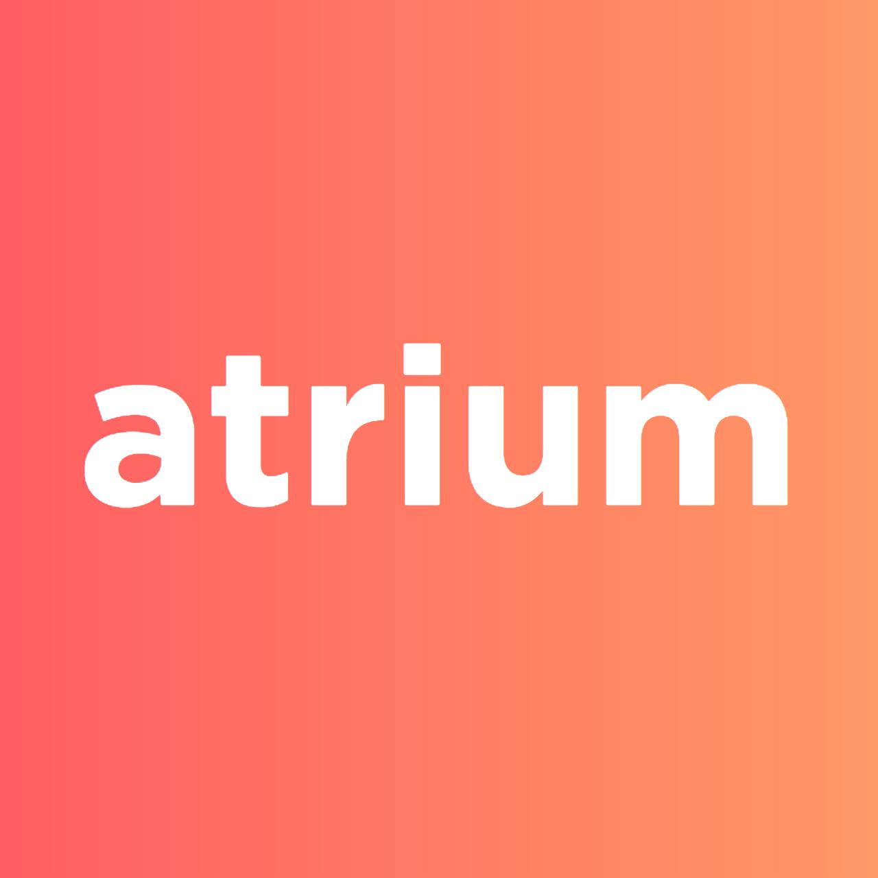 Atrium LTS
