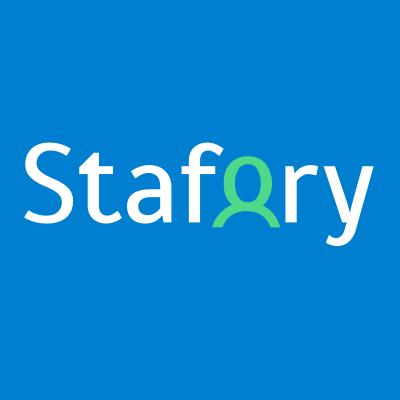 Stafory (Robot Vera)