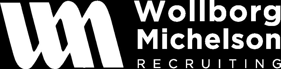 Wollborg Michelson Recruiting
