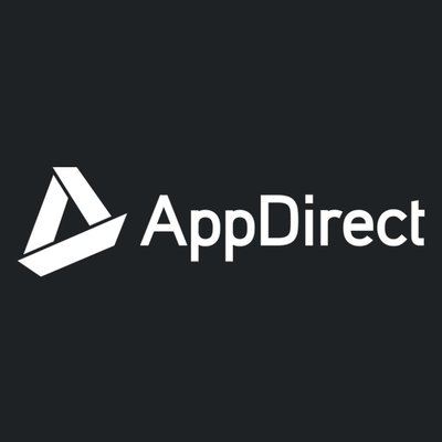 AppDirect