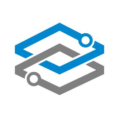 Forward Networks Inc
