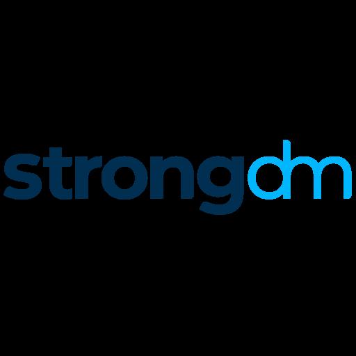 StrongDM Inc