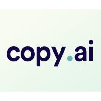 CopyAI