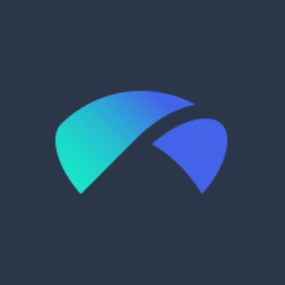 Secfi logo
