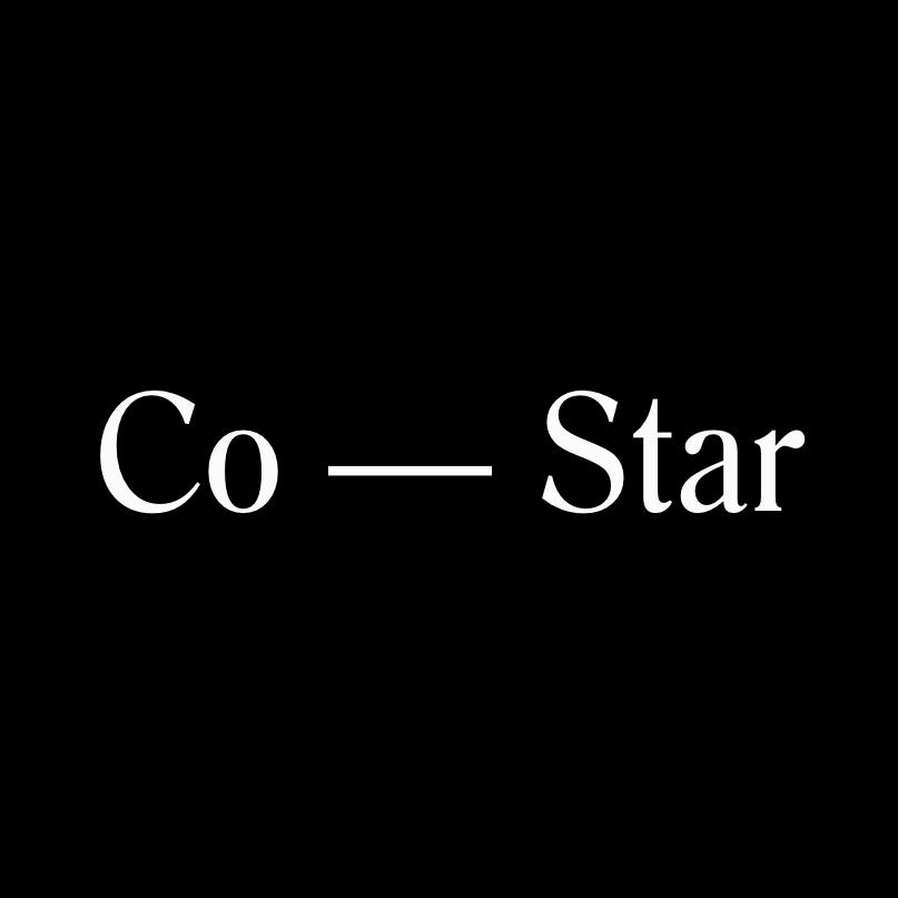 Co - Star
