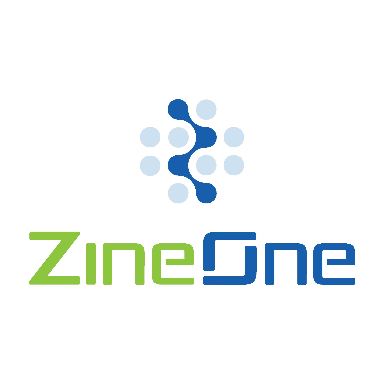ZineOne Inc