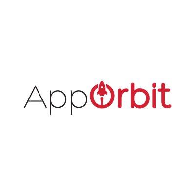 appOrbit