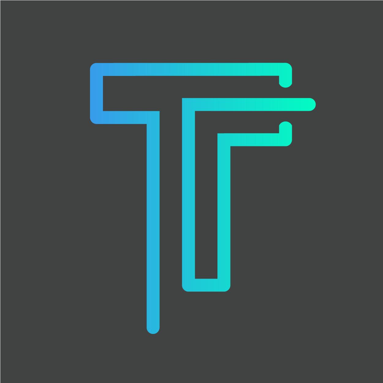 Tempo Automation logo