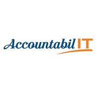AccountabilIT LLC