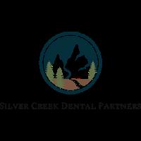 Silver Creek Dental Partners LLC