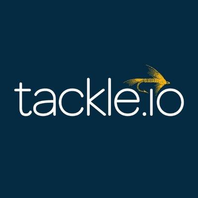 Tackle.io
