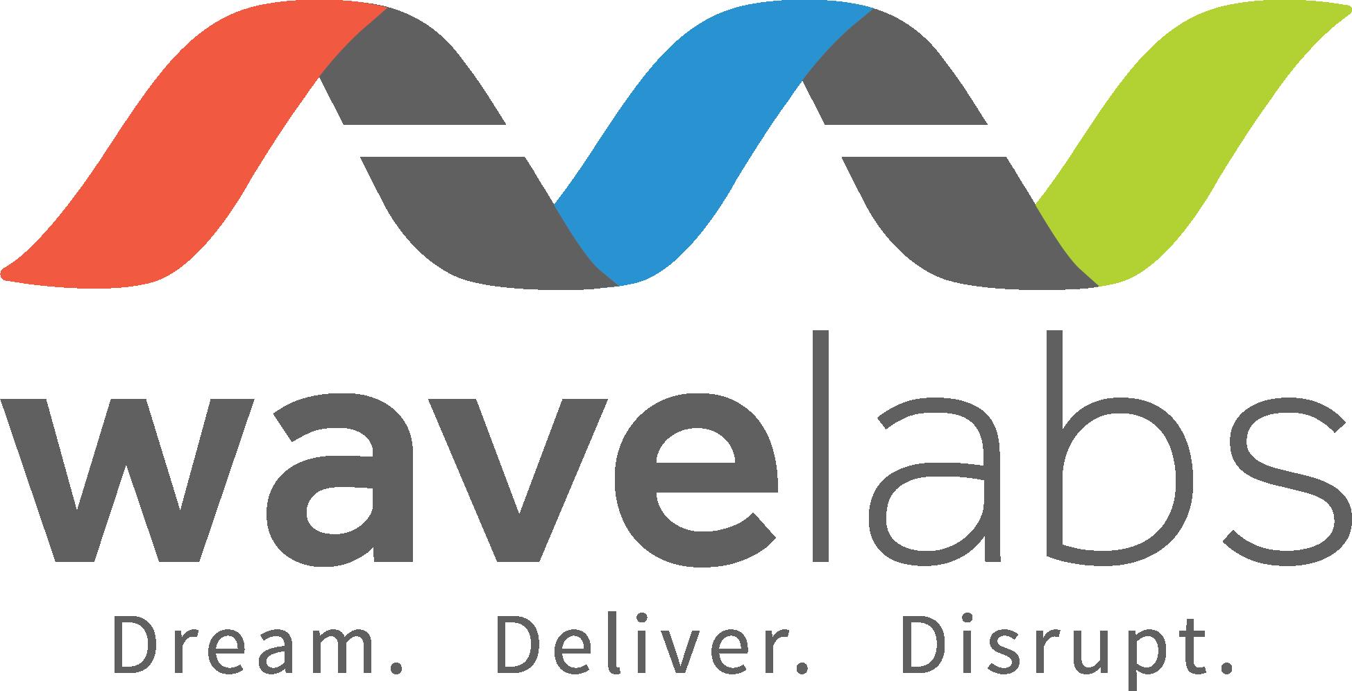 Wavelabs Technologies