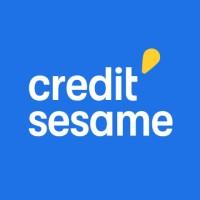 Credit Sesame