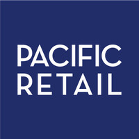 Pacific Retail Capital Partners