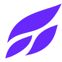 TradeWing logo