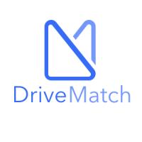 DriveMatch