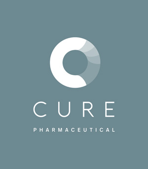 CURE Pharmaceutical