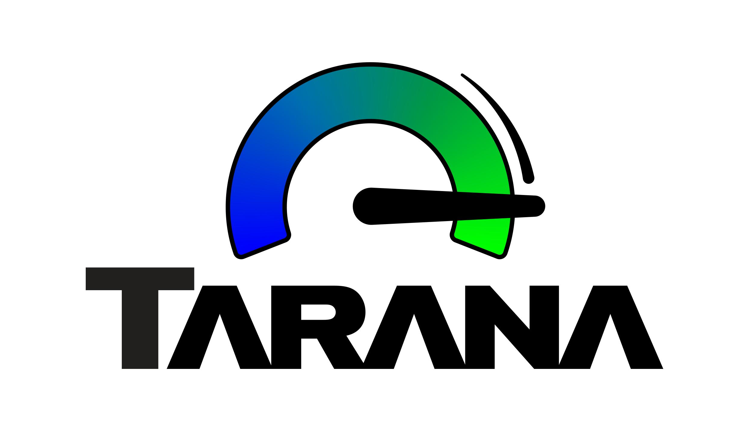 Tarana Wireless