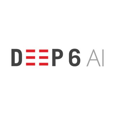 Deep 6 AI