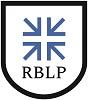 Resilience-Building Leader Program