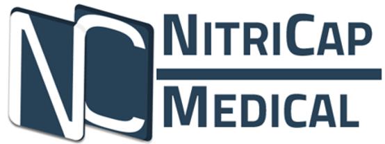 NitriCap Medical