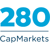 280 Capmarkets LLC