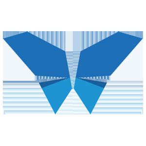 Monarx Inc