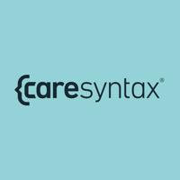 Caresyntax Inc