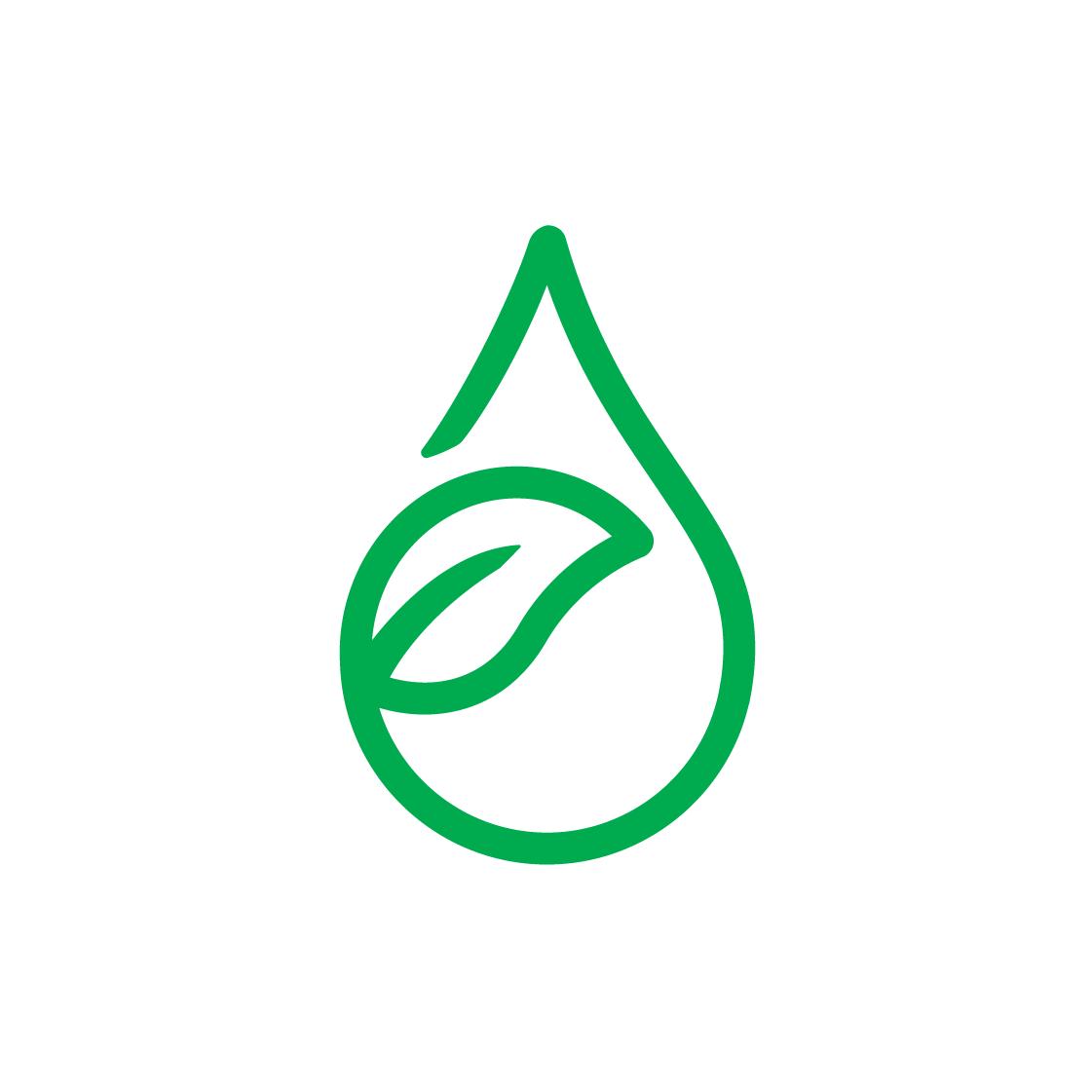 Eden Green Technology