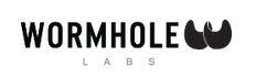 Wormhole Labs