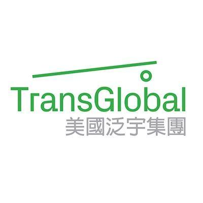 TransGlobal Holding Co.