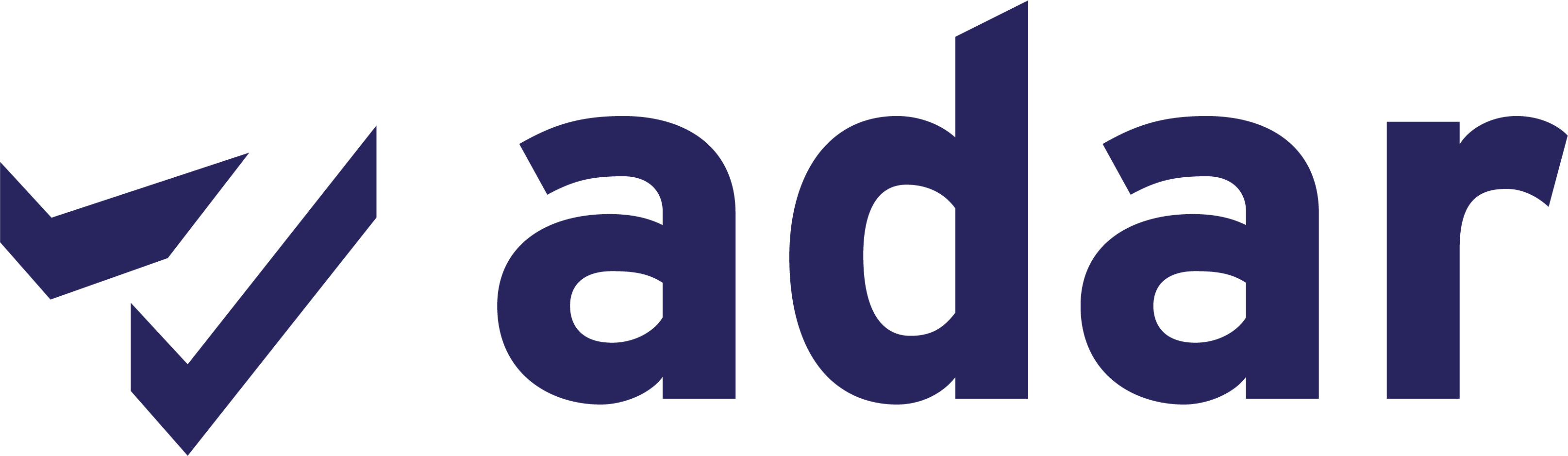 Adar LLC