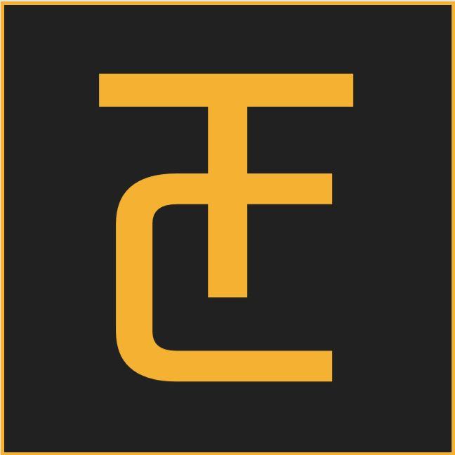 TerraClear Inc