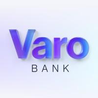 Varo Money