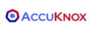 Accuknox