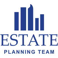 Estate Planning Team logo
