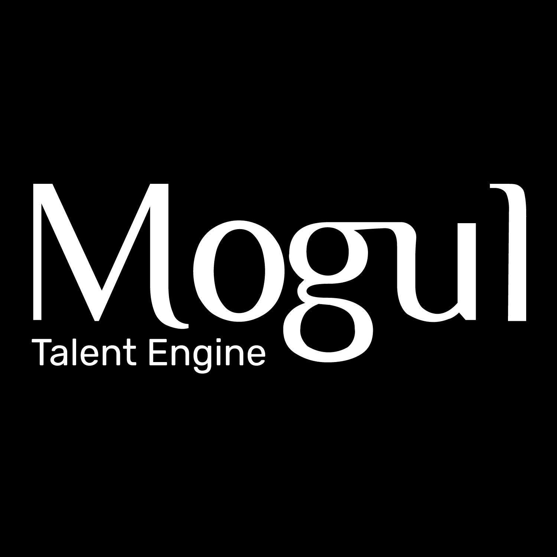 Mogul - Hospitality Engine