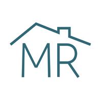 Marshall Reddick Real Estate