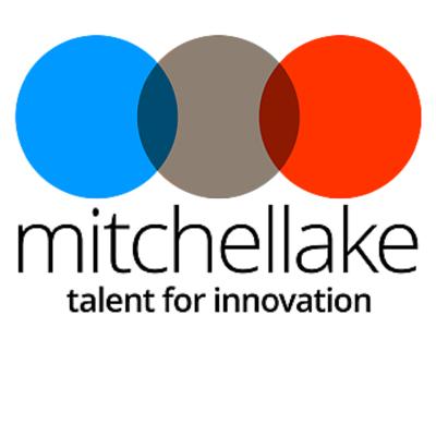 MitchelLake Group