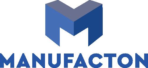 Manufacton
