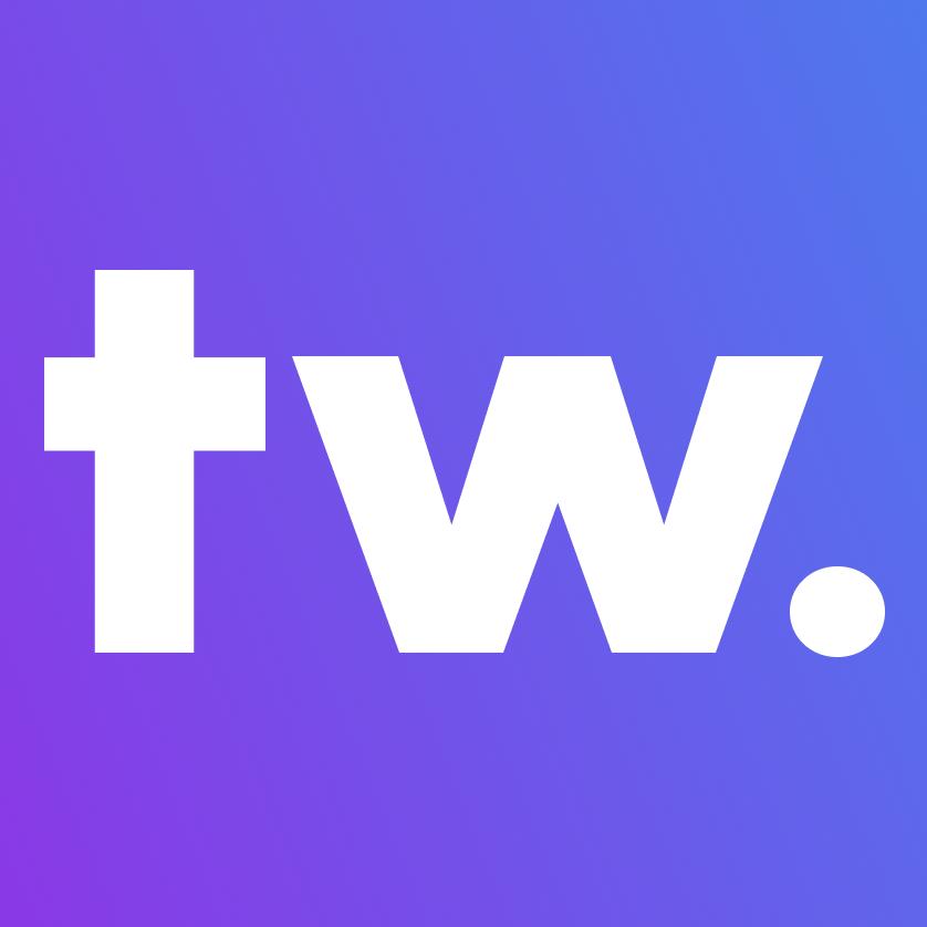 Tradeswell