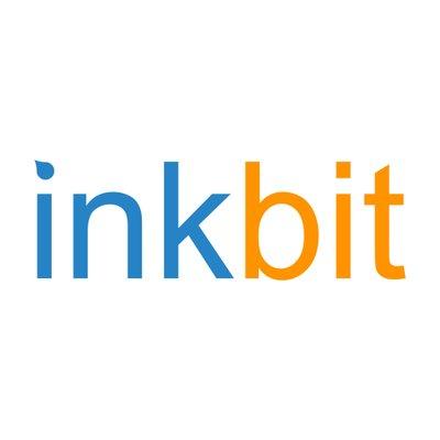 Inkbit