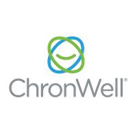 ChronWell Inc