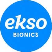 Ekso Bionics Inc