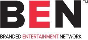 Branded Entertainment Network