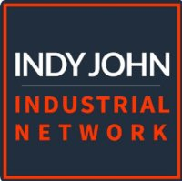 Indy John