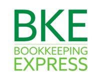 BKE logo